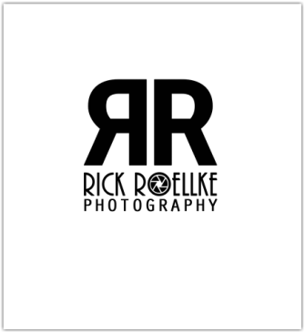 Rick Roellke Photography